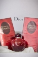 Hypnotic Poison – DIOR – eau de parfum-100 ml $45.00 and 50 ml $71.00, body lotion$45.00 and shower gel $40.00 (sold separately)